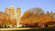 BEST MEDICAL SCHOOLS IN THE WORLD