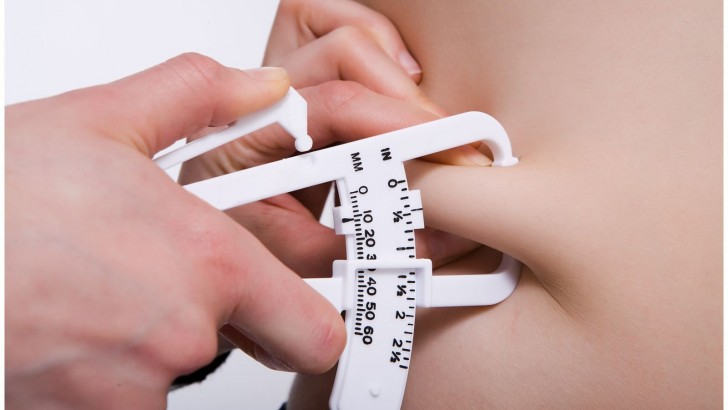 ALL ABOUT BMI INDEX